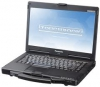 Panasonic Toughbook CF-53 Core i5 2520M 2.50GHz CF-53DACZYF1