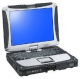 Panasonic Toughbook CF-19 Touch Screen CF-193HAAJF9