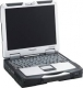 Panasonic Toughbook CF-31 Non Touch CF-31WVUAXM9