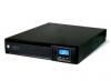 Riello Dialog Vision DVR 500 500VA/350W ИБП BDVR5001RU
