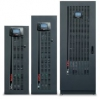 Riello Multi Sentry MSM12-A0-OT 12000ВА/9600Вт ИБП, 3(1)ph/1ph