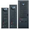 Riello Multi Sentry MST12-A0-OT 12000ВА/10800Вт ИБП, 3ph/3ph