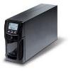 Riello Vision VST 800 800VA/640W ИБП BVST8001RU