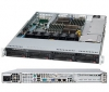 SUPERMICRO AS-1022G-NTF SERVER SYSTEM 1U SATA DP/AMD