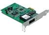 TRENDNET NET CARD PCIE GIGABIT FIBER/TEG-ECSX