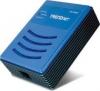 TRENDNET NET POWERLINE ADAPTER 85MBPS/TPL-202E