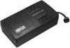 Tripp Lite AVRX550U ИБП 550 ВА