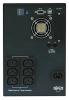 Tripp Lite SMX750SLT ИБП 750 ВА