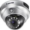 Vivotek Сетевая камера Indoor VGA, MJPEG/MPEG4 FD7132
