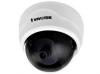 Vivotek Сетевая камера 1.0 M Resolution FD8133