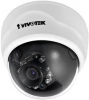Vivotek Сетевая камера 1.0 M Resolution FD8134
