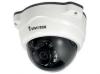 Vivotek Сетевая камера 1.0 M Resolution VFD8134V