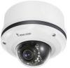 Vivotek Сетевая камера Outdoor, 2 Mega-pixel FD8361