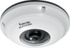 Vivotek Сетевая камера 3.1MP 360° FE8171V