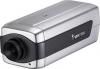 Vivotek Сетевая камера VGA, MPEG4/MJPEG IP7130