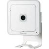 Vivotek Сетевая камера VGA, Dual Stream IP7134