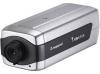 Vivotek Сетевая камера 2 Mega-pixel, MPEG4/MJPEG IP7160