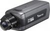 Vivotek Сетевая камера 2 Mega-pixel IP7161