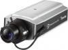 Vivotek Сетевая камера VGA, Day & Night IP7251