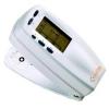 XRITE 528. Спектроденситометр