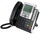ZyXEL V501-T1 IP-телефон на 4 линии SIP