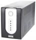 ИБП PowerCom IMP-1025AP