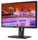 """Монитор Dell UltraSharp U2212HM 21.5"""" BK/BK"""