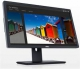 Монитор Dell UltraSharp U3014 30'' LED
