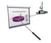 Интерактивная портативная система IQBoard LT C001