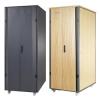 Шкаф со звукоизоляцией Acousti Ucoustic 9210 12U Active Cabinet