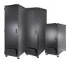 Шкаф со звукоизоляцией Orion Acoustic Rack, 600 шириной, 27U